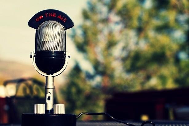Conservatives Can't Trust Talk Radio to Cover Foreign Policy