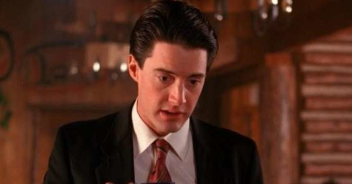 "Why Everyone Loved ""Twin Peaks"""