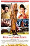 Poster of Curse of the Golden Flower