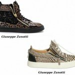 top-luxe-sneakers-for-spring-2012 (3)