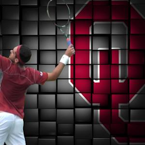 Oklahoma Loses To Virginia In Tennis National Semifinals