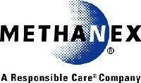 Methanex Corporation-Notice of Cash Dividend