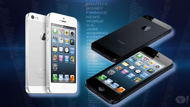 Is Apple Releasing an Inexpensive iPhone?