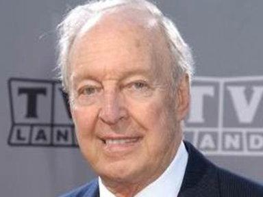 'Diff'rent Strokes' Dad Conrad Bain Dies at 89