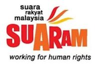 CCM resubmits investigation paper on Suaram-linked firm to A-G