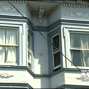 San Francisco Renters Say They Are Being Evicted Over Missing Rent Checks