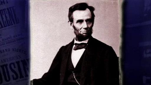 Lincoln Assassination: Disgruntled Murderer or Political Adversaries?