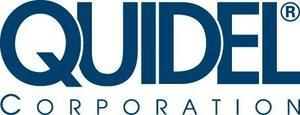 Quidel to Hold Third Quarter 2013 Financial Results Conference Call on October 23, 2013