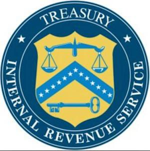 "The IRS announced this week that there would be a probable delay of one to two weeks to the start of the 2014 filing season ""to allow adequate time to program and test tax processing systems."""