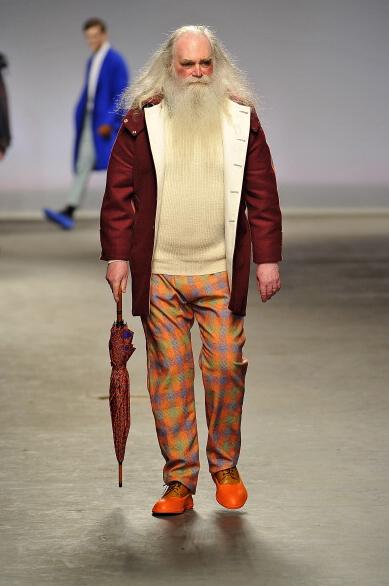 2567353 - Latest Fashion for TB MEN - Fashion Trend
