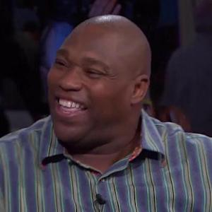 Hall of Famer Warren Sapp talks top all-time defenses