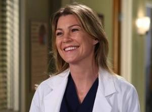 Grey's Anatomy Sneak Peeks: Who's Copping a Feel With Mer?! Plus: Owen Lays a Guilt Trip