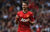 Nick Powell Siap Gantikan Peran Paul Scholes