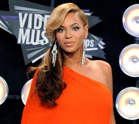 Beyonce Opens Up About Her Miscarriage: &quot;The Saddest Thing I&#39;ve Ever Been Through&quot;