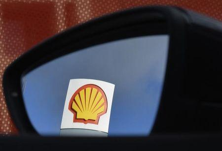 Shell to cut more UK North Sea jobs in 2015