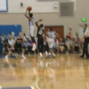 Play of the Day - Kentavious Caldewell-Pope