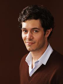 Photo of Adam Brody