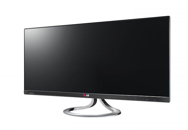 With 21:9 Aspect Ratio and 4-Screen Split Feature, LGs UltraWide Monitor Delivers Exceptional Multitasking Features and Multimedia Functionality