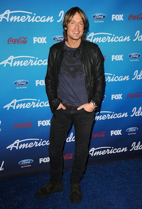 American Idol Finalists R&nbsp;&hellip;