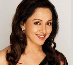 The Original Divas of Bollywood: Part 1: Hema Malini