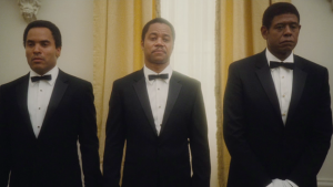 Box Office Report: 'The Butler' Tops the Field With $25 Million