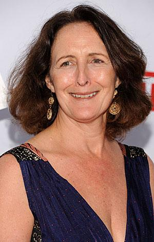 Fiona Shaw Returning to Broadway in Colm Tóibín's 'The Testament of Mary'