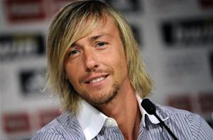 Guti: I'd pick Bale and Ronaldo over Messi and Neymar
