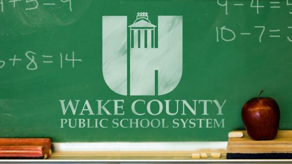 Wake GOP opposes school bond issue