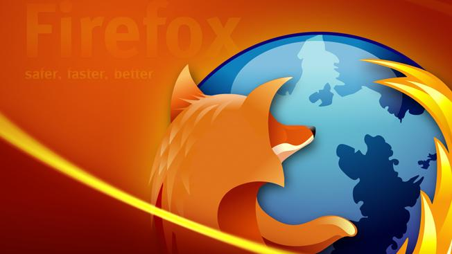 Mozilla tells the FCC to grow a spine, reclassify ISPs as common carriers