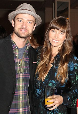 Justin Timberlake&#39;s 32nd Birthday Party: All the Details!