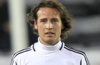 Mikkel Diskerud turns down Norway Under-21s