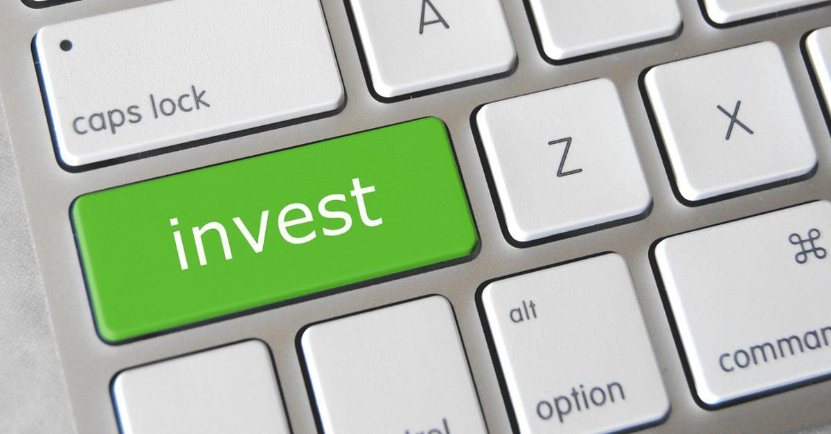 The Top 3 Income Funds For Smart Investors...