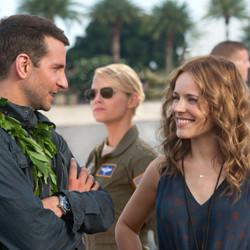 A Close Look At 7 Years Of 'Aloha' Development Hell