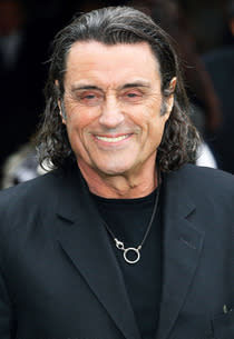 Ian McShane | Photo Credits: Mike Marsland/WireImage