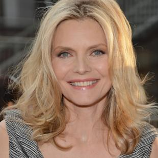 Michelle Pfeiffer Filme
