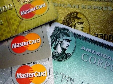 Canada's credit card wars to heat up