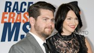 Jack Osbourne Diagnosed With Multiple Sclerosis (ABC News)