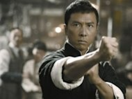 Donnie Yen to receive &quot;Film Festival Star Asia&quot; Award