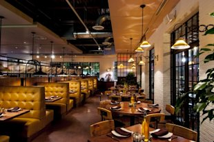 SMS Marketing is Essential for Restaurant Owners image 5 Dining PatioWall DSF2932 600x401