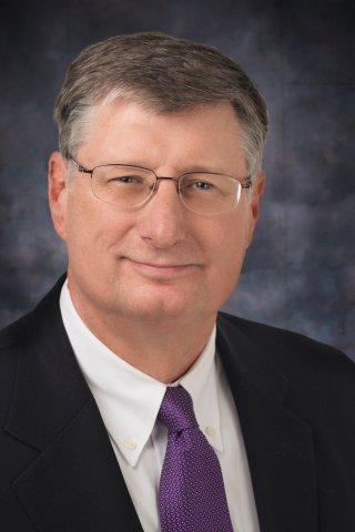 Heartland Financial USA, Inc. Names Duane E. White to Board of Directors