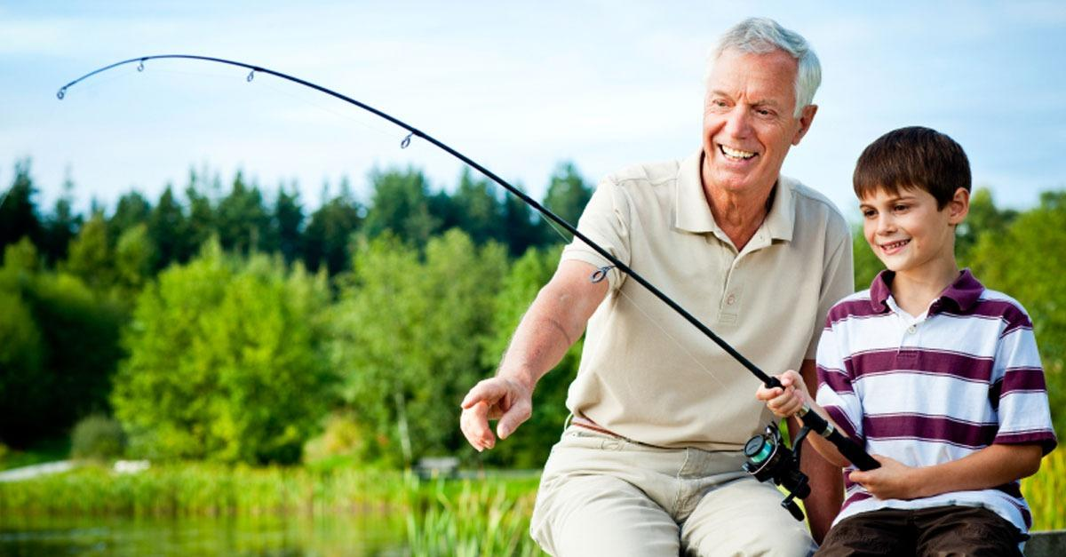 Ready to Retire?  Have 500K or More?