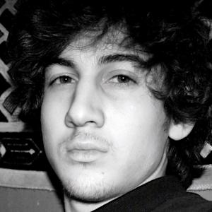 Boston Marathon bombing suspect to face judge Thursday