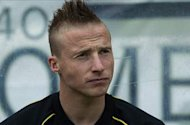 Manchester United scout claims Buttner was only 'third or fourth' best left-back in Eredivisie