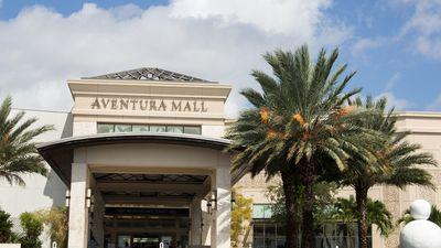 The Best Malls to Shop on Black Friday in Miami, Ranked