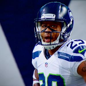 Mayock's Slant: Seattle Seahawks' struggling defense