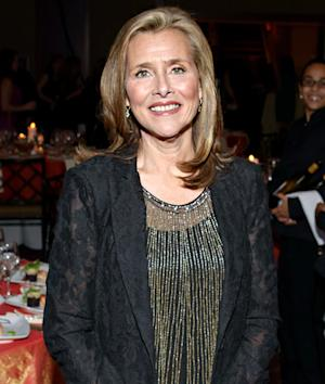 Meredith Vieira: 25 Things You Don't Know About Me