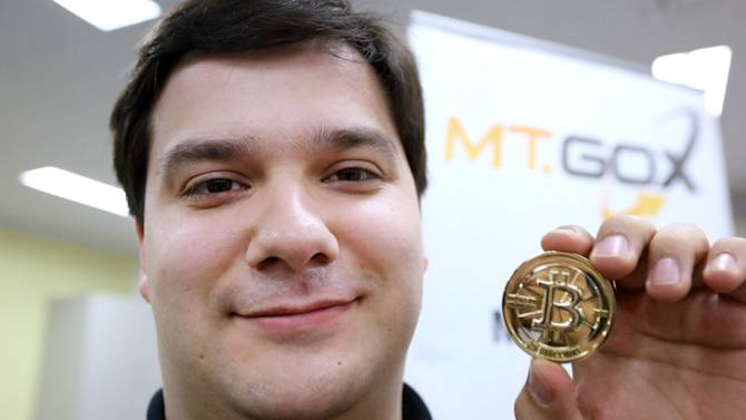 Mt. Gox finally tells its side of the story after $500 million in Bitcoin vanishes