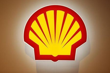 Environmentalists sue over Shell plan to drill in Arctic
