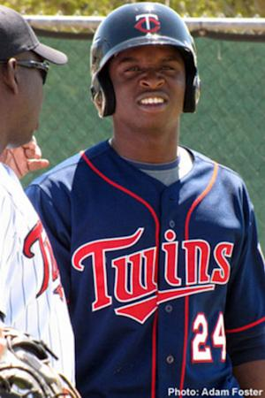 Minnesota Twins: Miguel Sano's Home-Run Trot Leads to Week-Long Saga