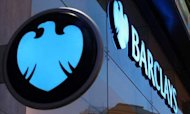 Exclusive: Barings Figure In Barclays Probe